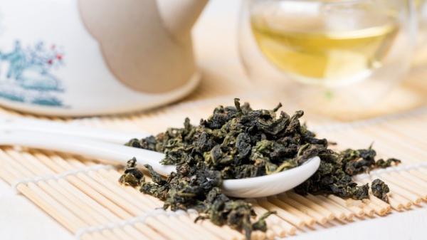 thé à éviter de boire thé oolong
