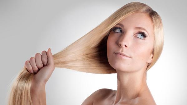 améliorer solidité cheveux assurer la solidité