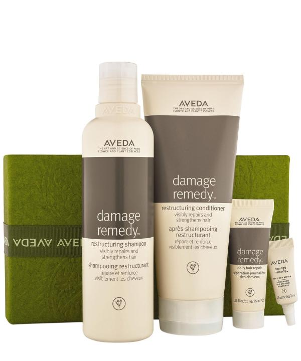 améliorer solidité cheveux remède fiable