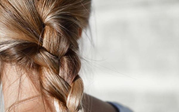 améliorer solidité cheveux tresse épaisse