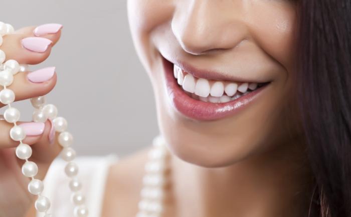 blanchir les dents conseils pour un beau sourire