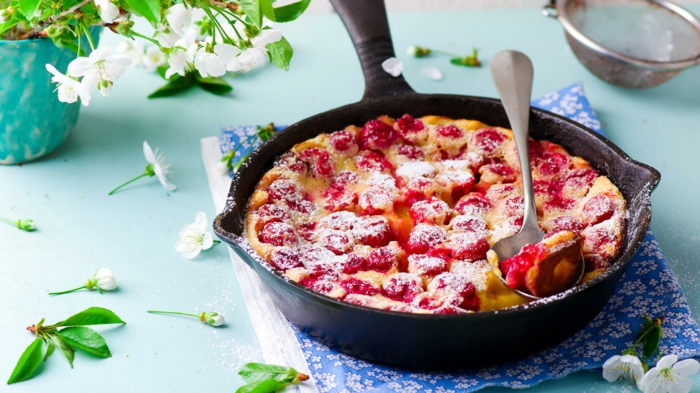 clafoutis-aux-cerises-recette