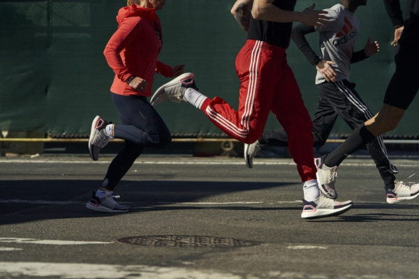 comment choisir ses chaussures de sport homme courses