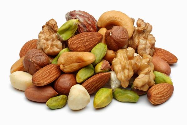 comment diminuer le cholestérol beaucoup de fibre