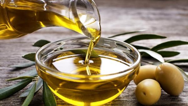 comment diminuer le cholestérol des olives