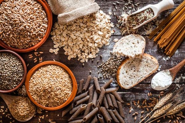 comment diminuer le cholestérol gruyau d'avoine