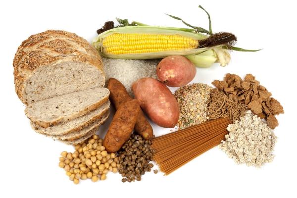comment diminuer le cholestérol pain aux graines