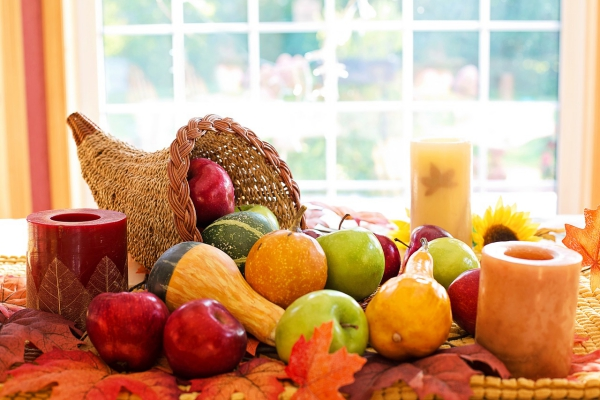 comment diminuer le cholestérol pommes et courges
