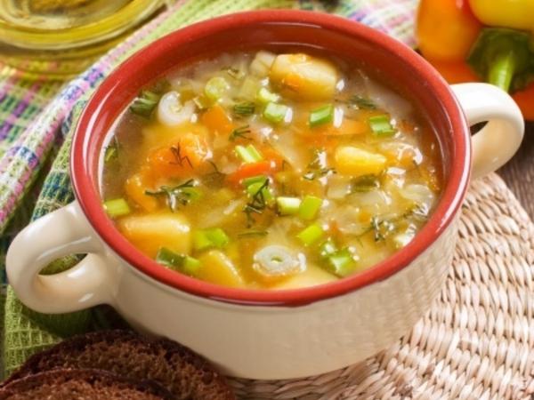comment planter du céléri soupe au céléri