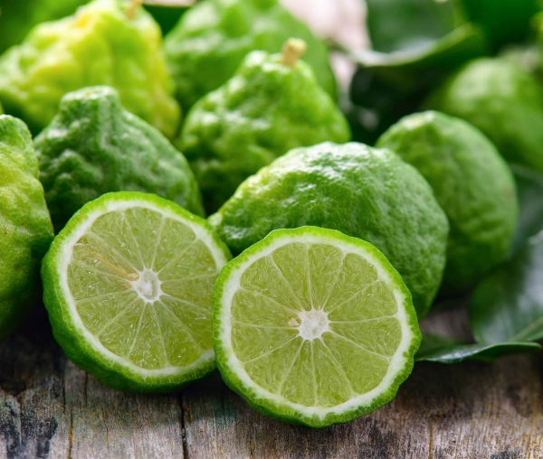 comment utiliser les huiles essentielles fruit de bergamote