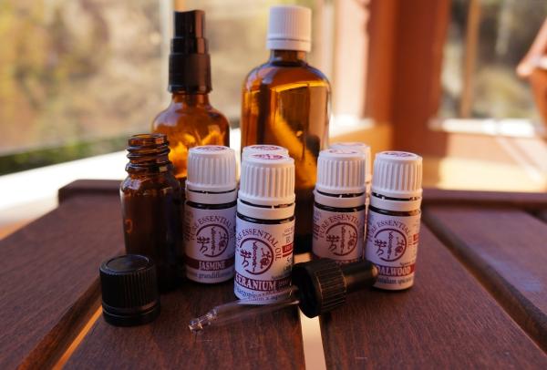 comment utiliser les huiles essentielles grand choix