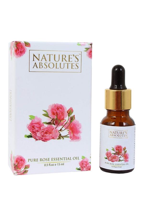 comment utiliser les huiles essentielleshuile de rose