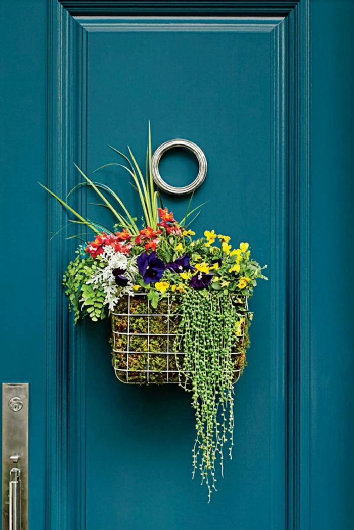idée-inspirante-activité-manuelle-printemps-avec-des-fleurs