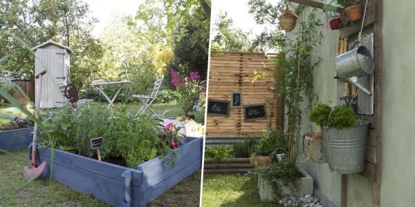 jardinage conseils le chalet