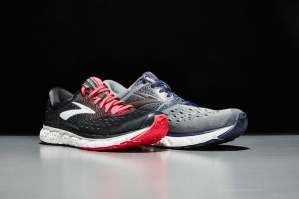 modèles de chaussures de sport homme