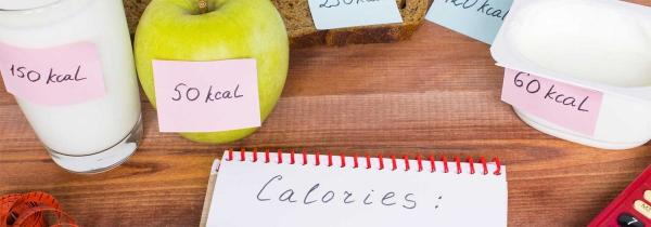 raisin sec combien de calories