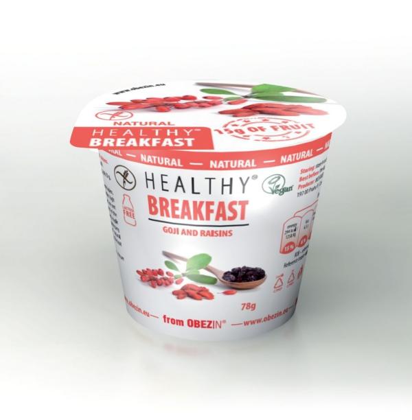 raisin sec godji berry