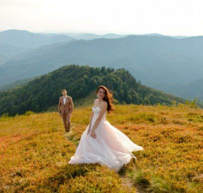 8 astuces pour faire de votre mariage un jour inoubliable