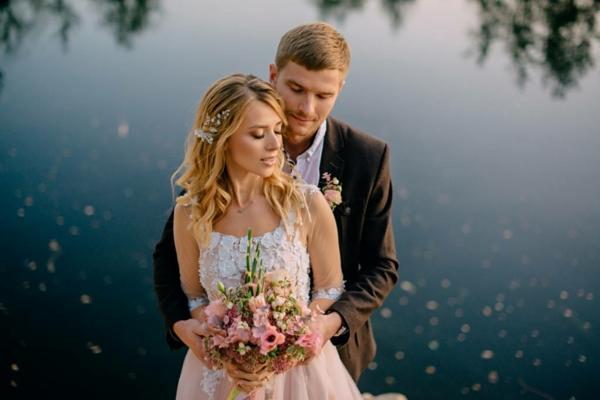 8 astuces pour faire de votre mariage un jour inoubliable bouquet de fleurs