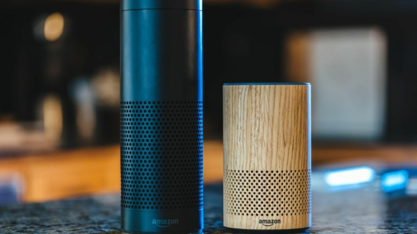 Amazon écoute-t-il les conversations de millions de personnes écouteurs alexa