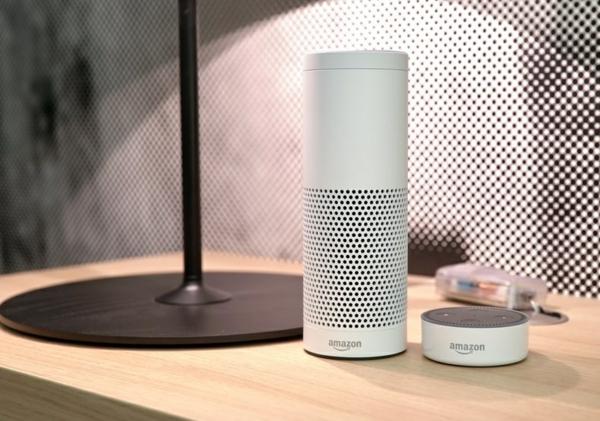 Amazon écoute-t-il les conversations de millions de personnes Amazon Echo 6503 rcm992x0