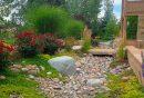 diy rivière sèche