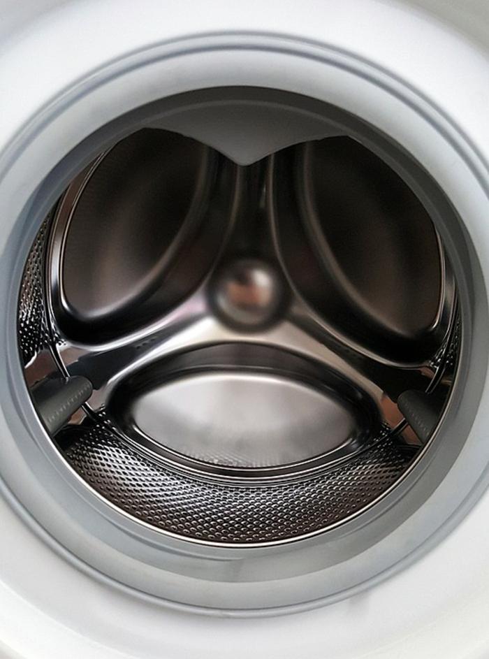 conseils nettoyer son lave-linge