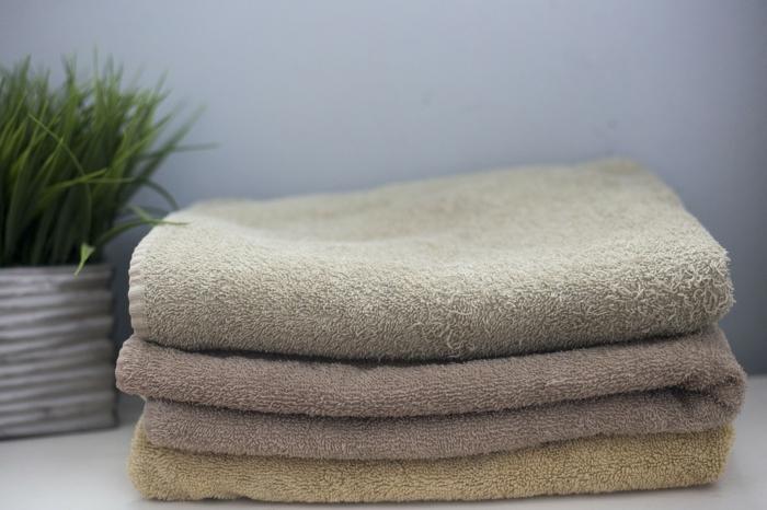nettoyer son lave-linge pour éviter les mauvaises odeurs
