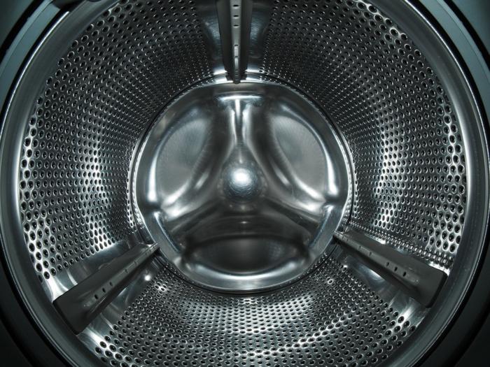 conseils pratiques comment bien nettoyer son lave linge. Black Bedroom Furniture Sets. Home Design Ideas