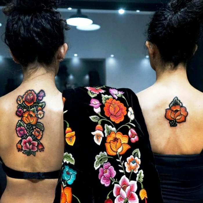 tatouage broderie 1 (1)