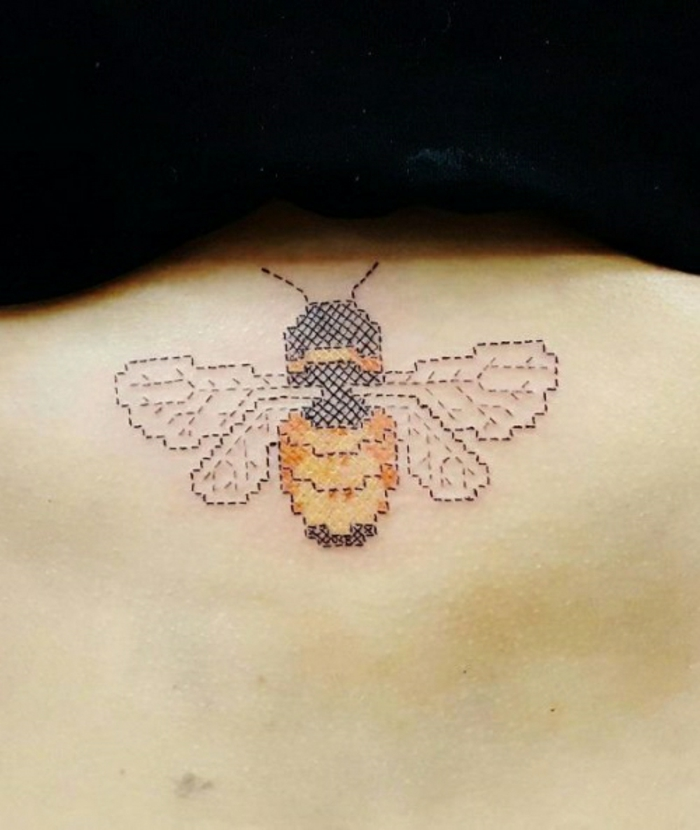 tatouage broderie 1 (3)