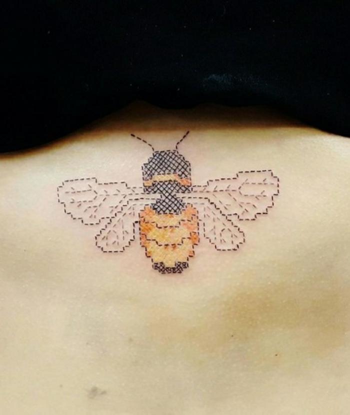 tatouage broderie 1 (3)