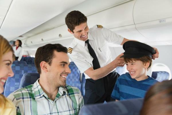 10 conseils pour survivre sur les vols long-courriers bouger dans l'avion