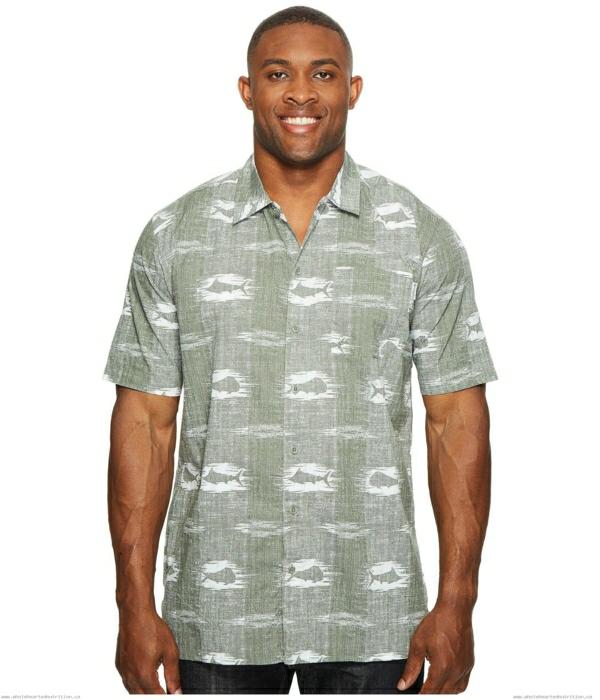 Comment valoriser votre silhouette avec la chemise homme grande taille chemise homme grande taille