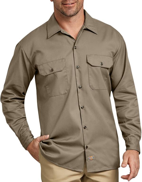 Comment valoriser votre silhouette avec la chemise homme grande taille pantalon