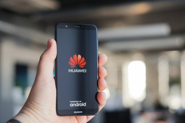 Restrictions de Google sur Huawei Android google plqy store