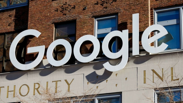 Restrictions du géant Google sur Huawei Android