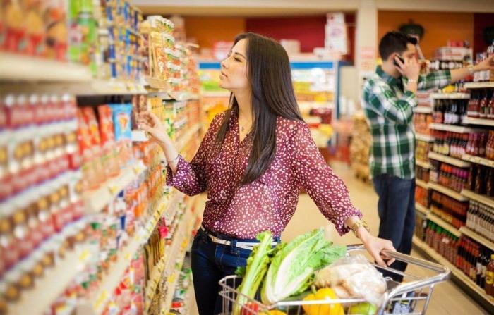 acheter des produits nécessaires cuisine zéro déchet