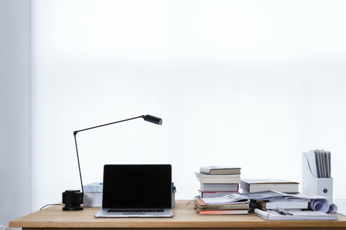 armoire de bureau pour organiser mieux votre espace de travail