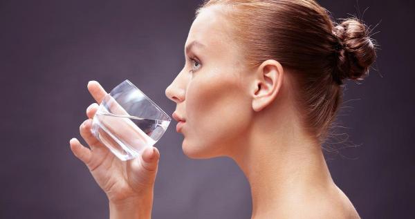 bicarbonate de sodium boire contre les bactéries