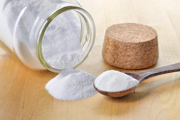 bicarbonate de sodium la bonne dose