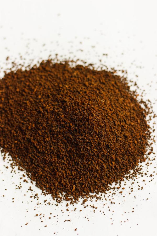 bienfaits de la chicorée en poudre