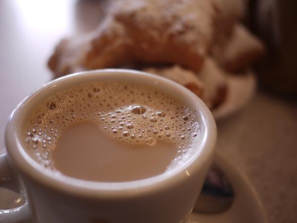 bienfaits de la chicorée un café utile
