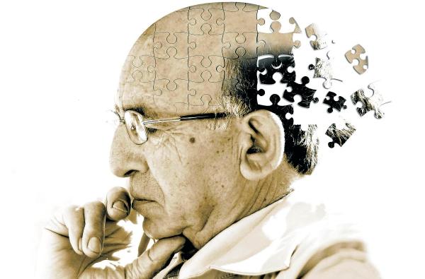 maladie d' Alzheimer activités stimulantes