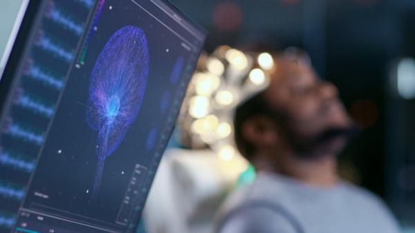 maladie d' Alzheimer analyses médicales