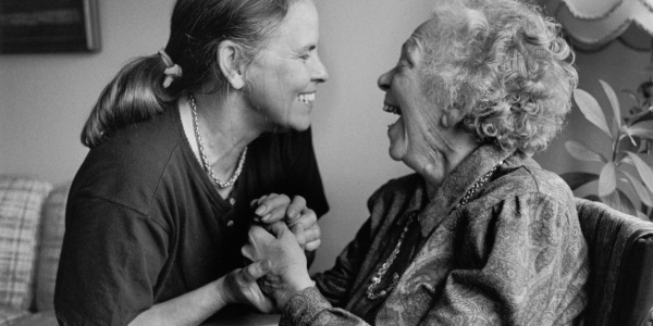 maladie d' Alzheimer communication et socialisation