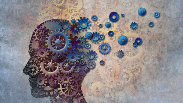 maladie d' Alzheimer contre Alzheimer