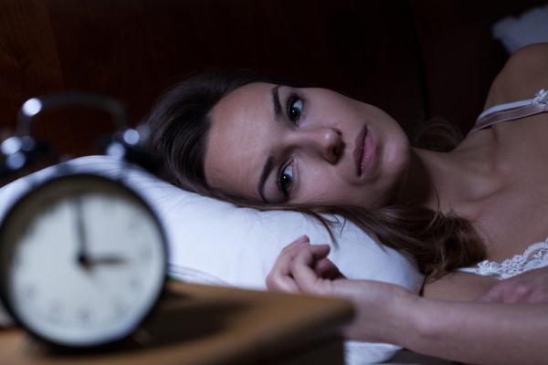 maladie d' Alzheimer le bon sommeil