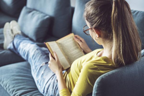 maladie d' Alzheimer lire comme prévention