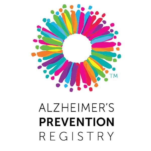 maladie d' Alzheimer prévention de la maladie